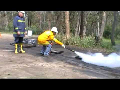 Fire Extinguisher Training.wmv