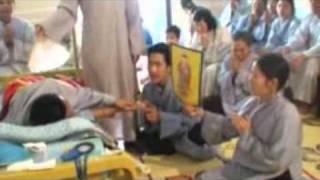 Tue Minh Vang Sanh 2-3 GDPT Bao AN