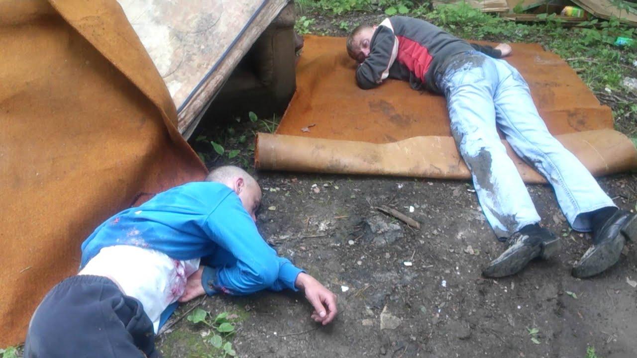 Пьяные в хлам 2 фотография
