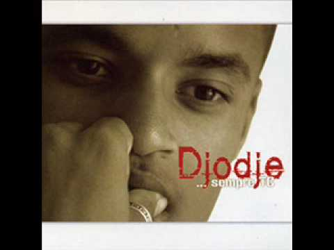 Cover image of song I Need by Djodje