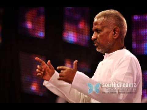 Kuzhal Oothum Kannanukku video