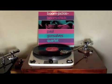 Garrard 301 turntable restoration by Audio Grail