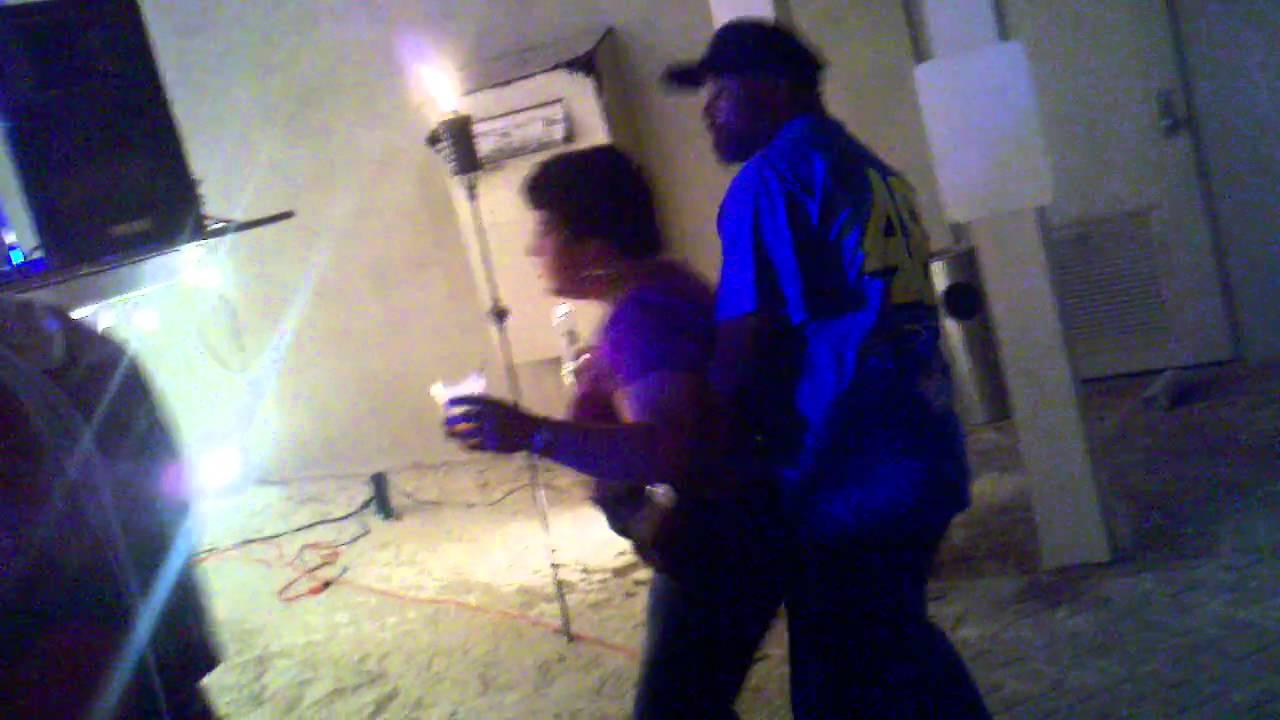 Girls grinding on guys videos