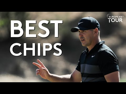 Best chips of the year (so far) | Best of 2020