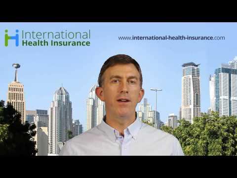 Vietnam health insurance system