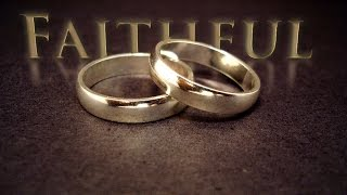 How to Remain Faithful in a Relationship