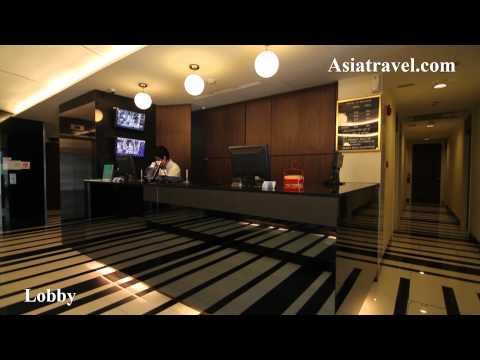 Hotel 81 Rochor, Singapore - Hotel Overview by Asiatravel.com