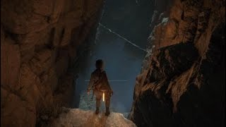 Rise of the Tomb Raider_20181021005822