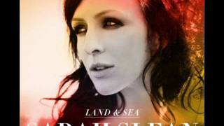 Watch Sarah Slean Life video