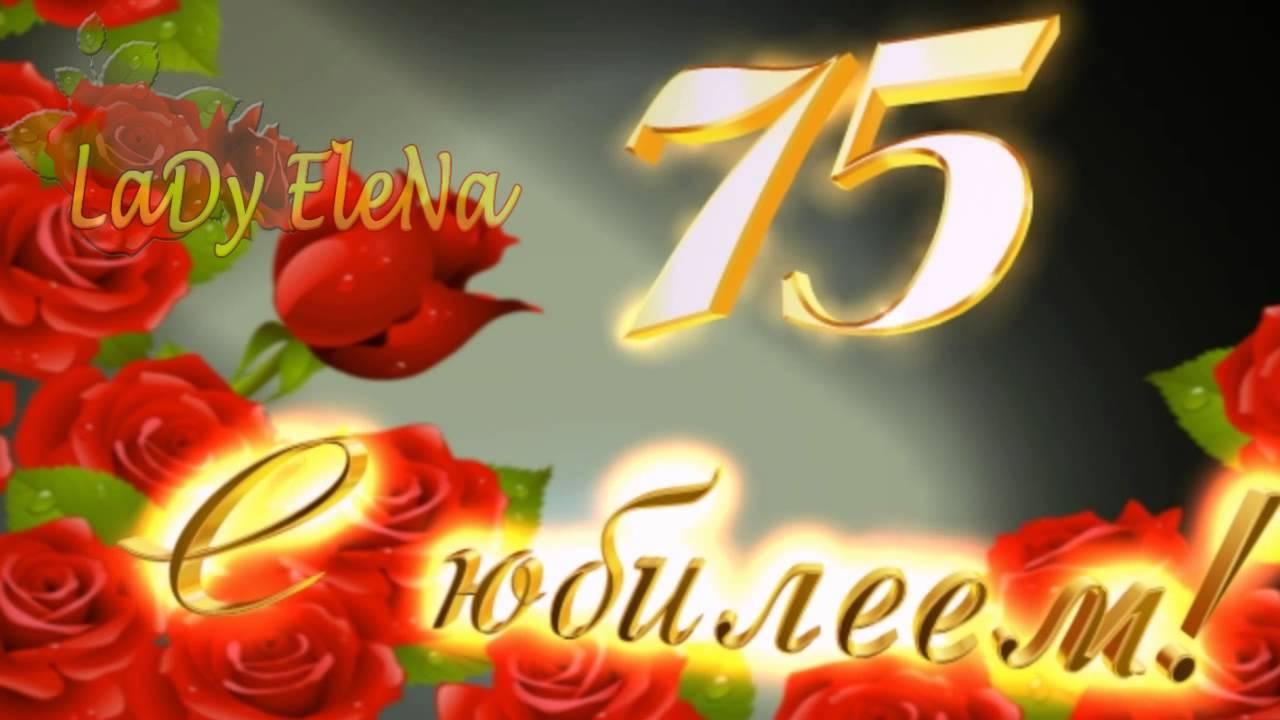 Открытки с днем рождения крестнице 4 года 42