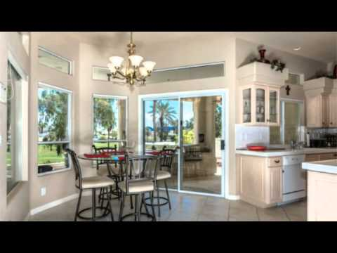 514 Hagen - Lake Havasu City, Arizona