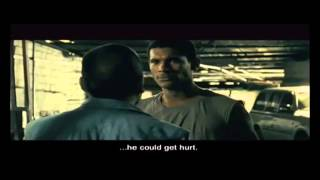 BROTHER (Hermano) - Trailer - ENG sub.