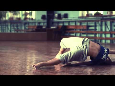 Olga Kuraeva [improvisation] [contemporary ballet] Music Videos