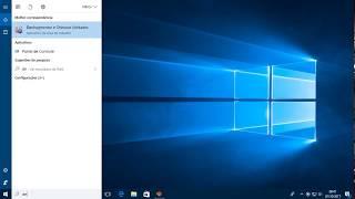 Windows 10 Travando Em Jogos! Resolvido