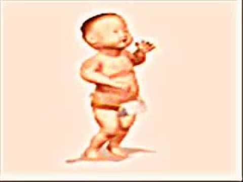 نسخة من رقص طفل جامد على مهرجان العشرين thumbnail