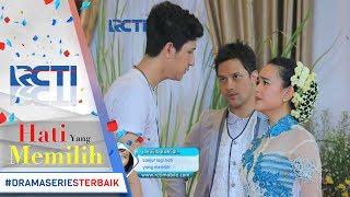 download lagu Hati Yang Memilih - So Sweet Banget Si Dewa gratis