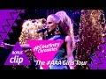 Sia Medley Chandelier Diamonds Titanium By Courtney Act mp3