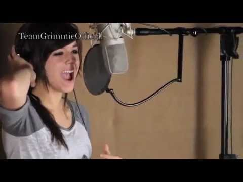 Higher - Tio Cruz ft. Christina Grimmie Music Videos