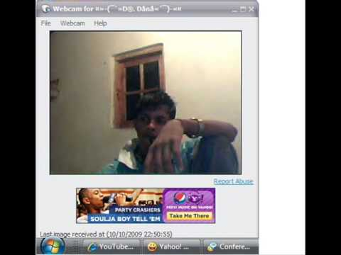 Sinhala Wal Katha Ape Nangi And Post Pictures