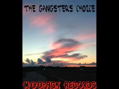 """The Gangsters Choice - """"Hindu Killed"""" [OFFICIAL AUDIO]"""