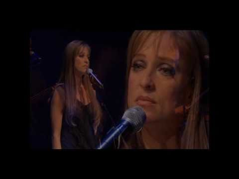 Lynda Lemay - De Tes Rves  Mes Rves