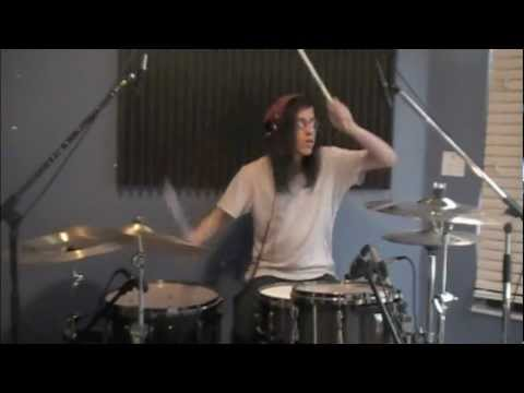 Pierce The Veil - King For A Day (ft. Kellin Quinn) [Drum Cover] Music Videos