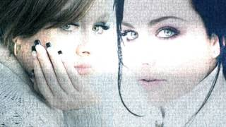 Evanescence and Adele - Hello, Hello (YITT mashup)