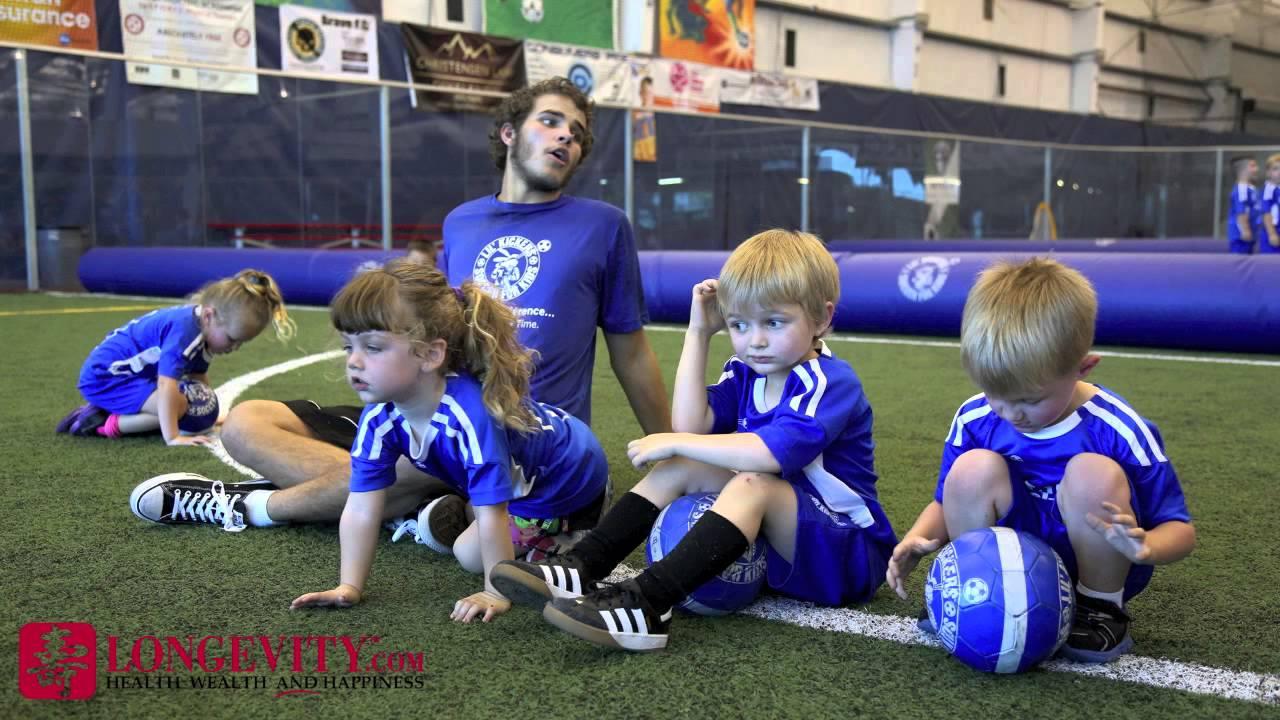 las vegas adult flag football