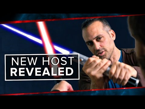 Watch THIS! (New Host + Challenge Winners)   Space Time   PBS Digital Studios