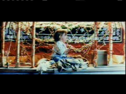 Jaanwar (1999) - Trailer video