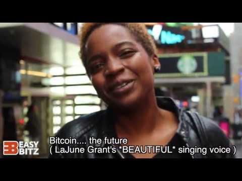 Faces of Bitcoin Trailer