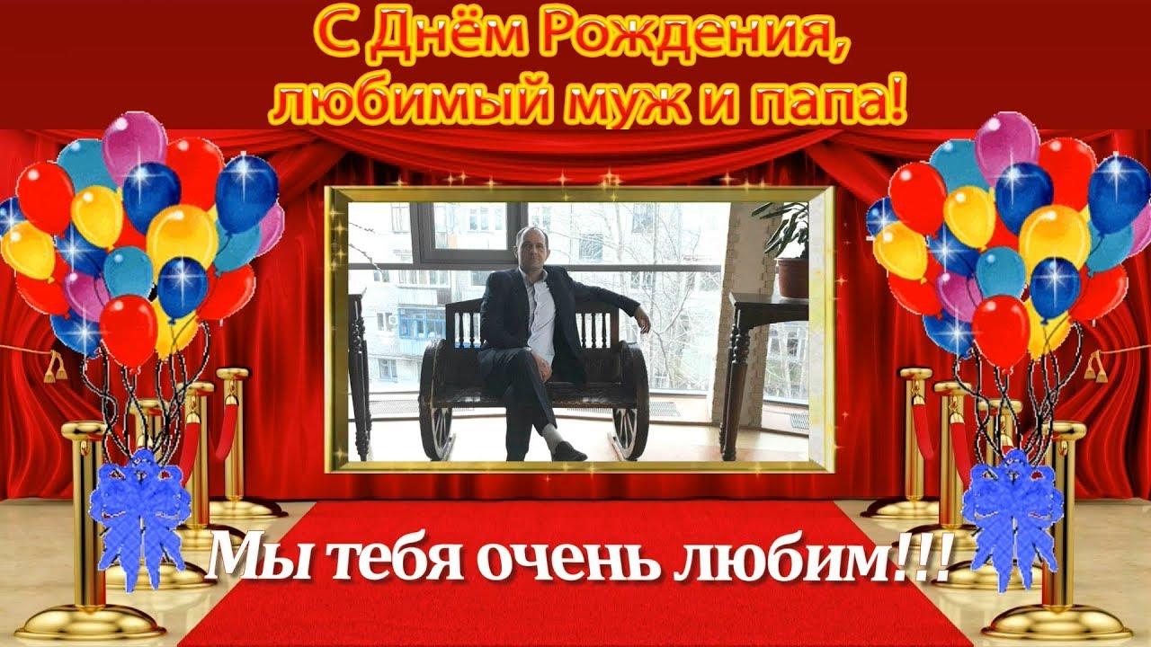 Поздравление женщине 71 год с днем рождения 48