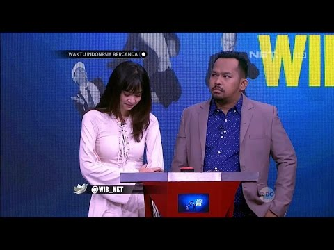 download lagu Waktu Indonesia Bercanda - Main TTS Biki gratis