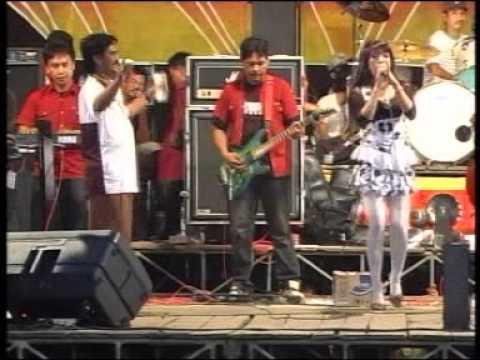 Keramat~vivi Rosalita.new Palapa Dat video