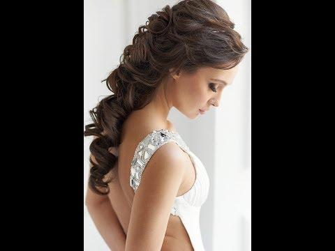 tendencias en recogidos moos y cortes de pelo moda mujer