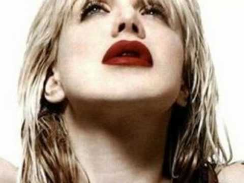 Courtney Love - Northern Star