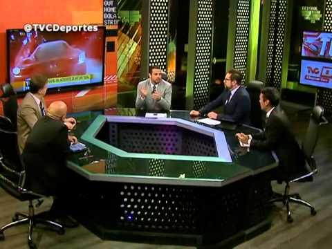 Arturo Vidal sufre accidente automovilístico