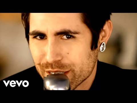 AFI - Beautiful Thieves