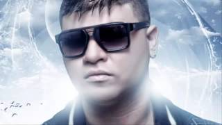 Farruko Today Is My Day Original Audio Music