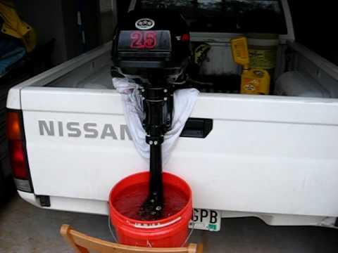 Suzuki df2 5 outboard motor 2 5 hp youtube for Suzuki outboard motors reviews