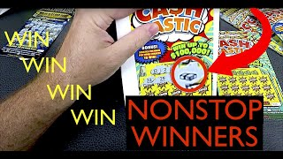 How To Win The Lottery EVERY TIME Guaranteed ! THIS TRICK WORKS !!!
