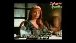 Download Lagu Angela - Musica Telenovela 10 Gratis STAFABAND