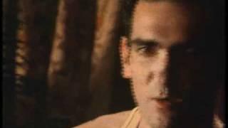 Watch Paul Kelly To Her Door video