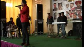Sunam First Culture Mela 7 jan 2014 Part 2 By Kabaddi365.com