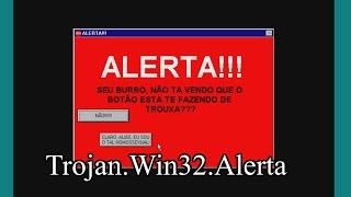 Trojan.Win32.Alerta