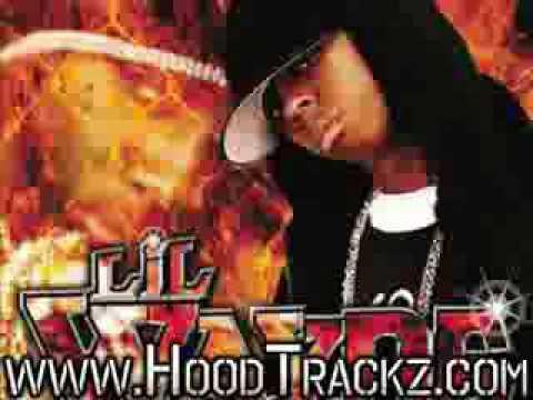 Lil Wayne- Fuck Youfeat Big Tymers- 500 Degreez