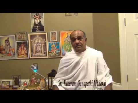 Sri Vittaldas Maharaj Birthday 2014 video