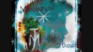 Watch Jacks Mannequin The Lights And Buzz video