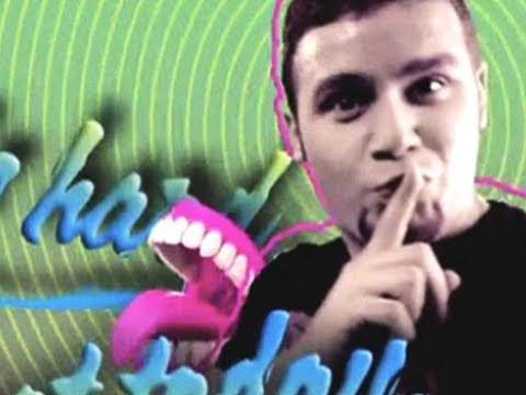 Noga ft Flori and Albatrit Muqiqi  - Tequila Vava (Official Video)