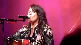 Watch Jill Johnson Hurting Out Loud video